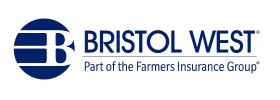 Bristol West (Foremost)